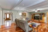 2637 South Kings Rd - Photo 14