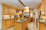 2637 South Kings Rd - Photo 18