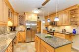 2637 South Kings Rd - Photo 19
