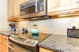 2637 South Kings Rd - Photo 20