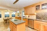 2637 South Kings Rd - Photo 21