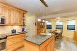 2637 South Kings Rd - Photo 22