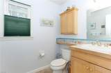 2637 South Kings Rd - Photo 26