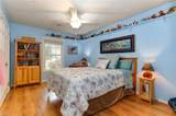 2637 South Kings Rd - Photo 29