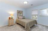 2637 South Kings Rd - Photo 30