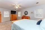 2637 South Kings Rd - Photo 33