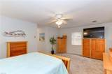 2637 South Kings Rd - Photo 34
