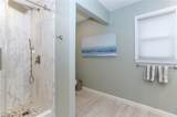 2637 South Kings Rd - Photo 37