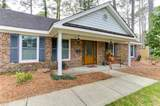2637 South Kings Rd - Photo 4