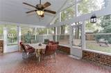 2637 South Kings Rd - Photo 40