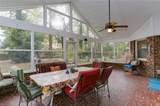 2637 South Kings Rd - Photo 41