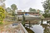2637 South Kings Rd - Photo 42