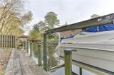 2637 South Kings Rd - Photo 43