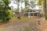 2637 South Kings Rd - Photo 45