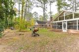 2637 South Kings Rd - Photo 46