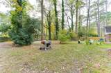 2637 South Kings Rd - Photo 47