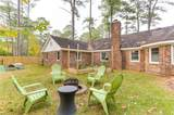 2637 South Kings Rd - Photo 48