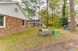 2637 South Kings Rd - Photo 49