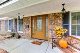 2637 South Kings Rd - Photo 5