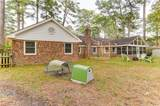 2637 South Kings Rd - Photo 50