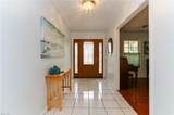 2637 South Kings Rd - Photo 6