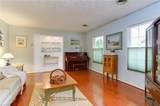 2637 South Kings Rd - Photo 8