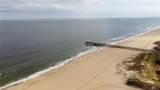 3700 Sandpiper Rd - Photo 45
