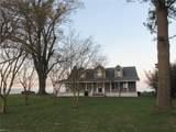 18537 Farm Rd - Photo 1