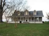 18537 Farm Rd - Photo 3