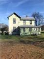 2814 Buckley Hall Rd - Photo 4
