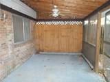 902 Cherokee Rd - Photo 20