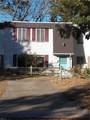 902 Cherokee Rd - Photo 3