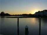231 Island Cove Ct - Photo 30