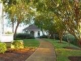 231 Island Cove Ct - Photo 34