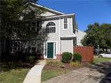 802 Oak Springs Ct - Photo 1