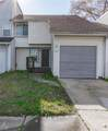505 Pine View Ct - Photo 1