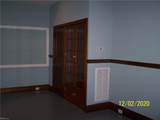 680 Oak St - Photo 3