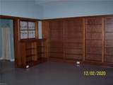 680 Oak St - Photo 7