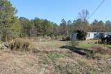 529 Freeman Mill Rd - Photo 1