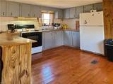529 Freeman Mill Rd - Photo 4