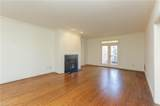 412 Westover Mews - Photo 11