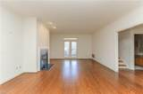 412 Westover Mews - Photo 12