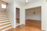 412 Westover Mews - Photo 14