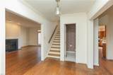 412 Westover Mews - Photo 2