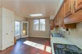 412 Westover Mews - Photo 20