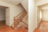 412 Westover Mews - Photo 22