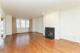412 Westover Mews - Photo 3