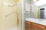412 Westover Mews - Photo 30