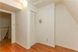 412 Westover Mews - Photo 32