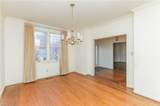 412 Westover Mews - Photo 4